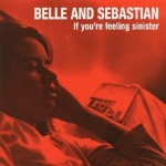 Belle-&-Sebastian-If-You're-Feeling-Sinister