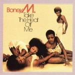 Boney_M_-Take_The_Heat_Off_Me-Front