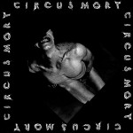CircusMort