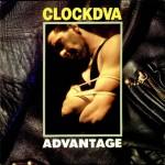 ClockAd