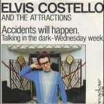 Elvis-Costello-Accidents