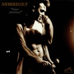 Morrissey-Your-Arsenal-240688