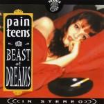 Pain_Teens_Beast_of_Dreams