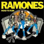 Road-to-Ruin-Ramones1