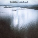 Starsailor-Good-Souls-535217