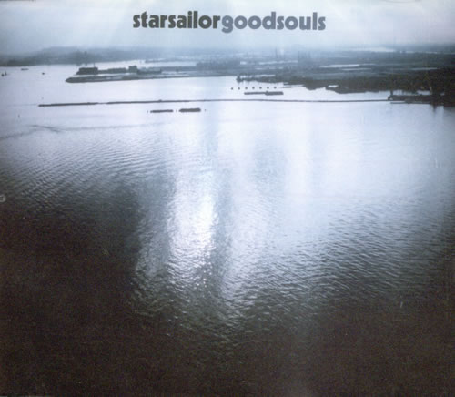 Starsailor-Good-Souls-535217