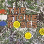 The Stone Roses Front