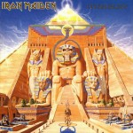 album_powerslave_iron_maiden