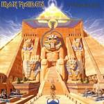album_powerslave_iron_maiden