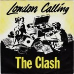 clash london 7