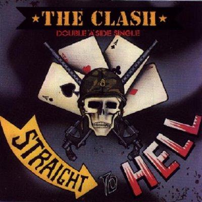 clash s t