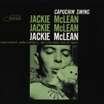 cover_Capuchin_Swing- Jackie_McLea