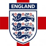 england-no-1-fan