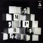 mpb_02