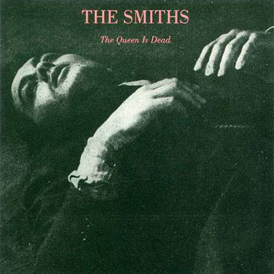 smiths-tqid