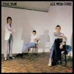the-jam-all-mod-cons