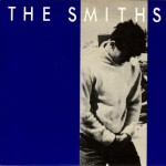 the-smiths-how-soon-is-now