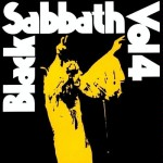 Black+Sabbath+Vol+4+vol4