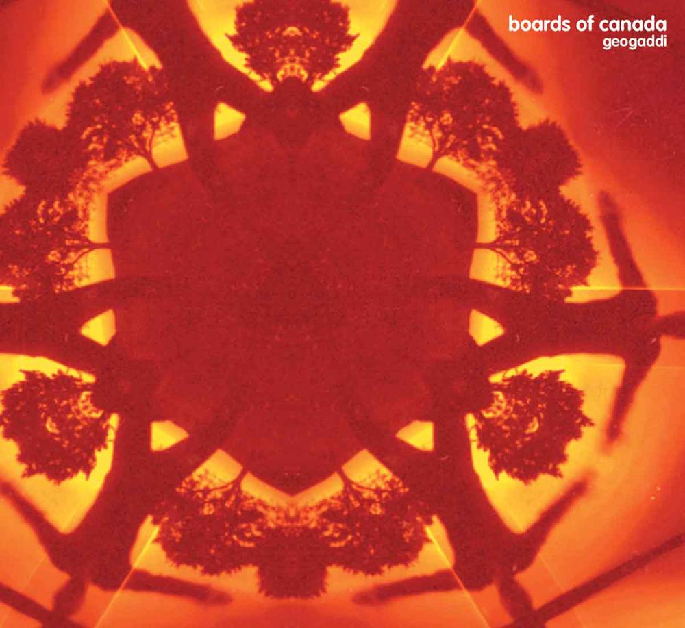 Boards-of-Canada-Geogaddi-2002