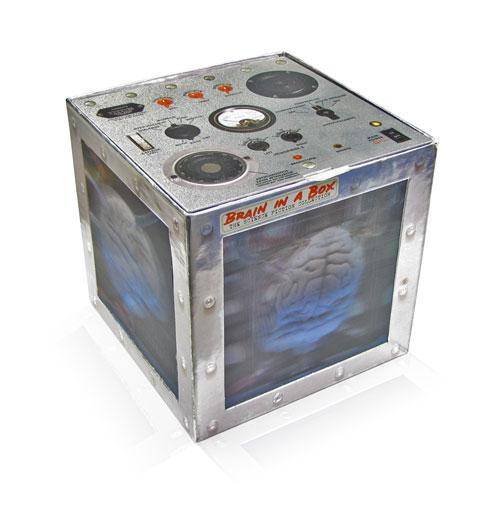 Brain-in-a-Box-Packaging