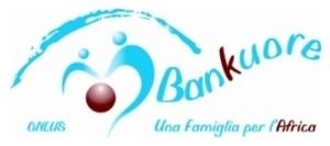 Logo Bankuore