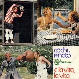 cochielavita1web