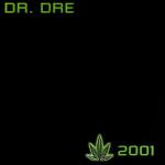 dr-dre-2001-front