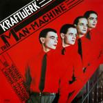 kraftwerk_the_man_machine_album_cover