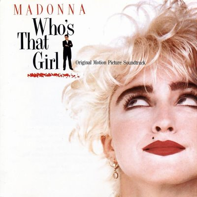 madonna_whos_that_girl_1987_retail_cd-front