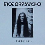 motorpsycho soothe