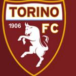 torino_calcio220