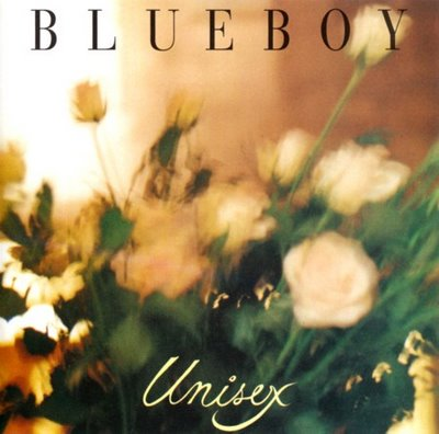 Blueboy - Unisex F+