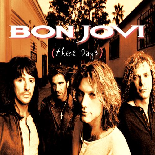 These+Days+Bon+Jovi
