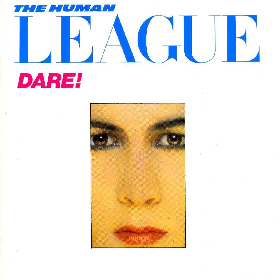 az_8422_Dare_The Human League