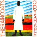 raincoats odyshape