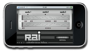 Radio_Rai_iphone_b_56575