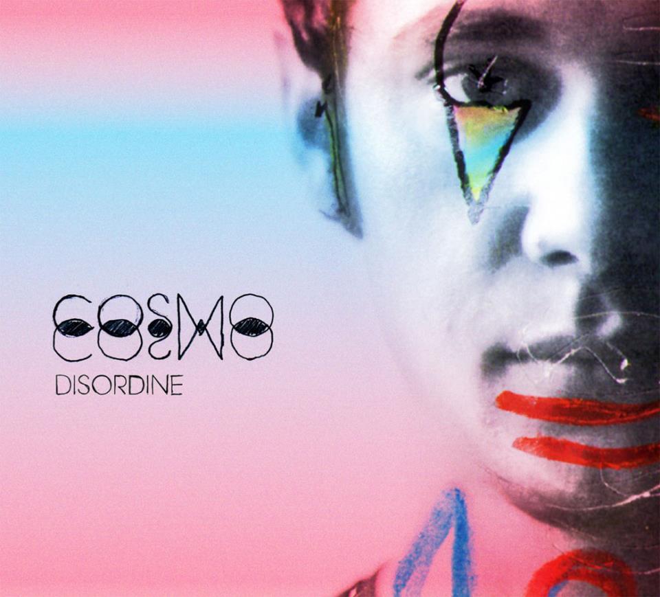 cosmo-disordine