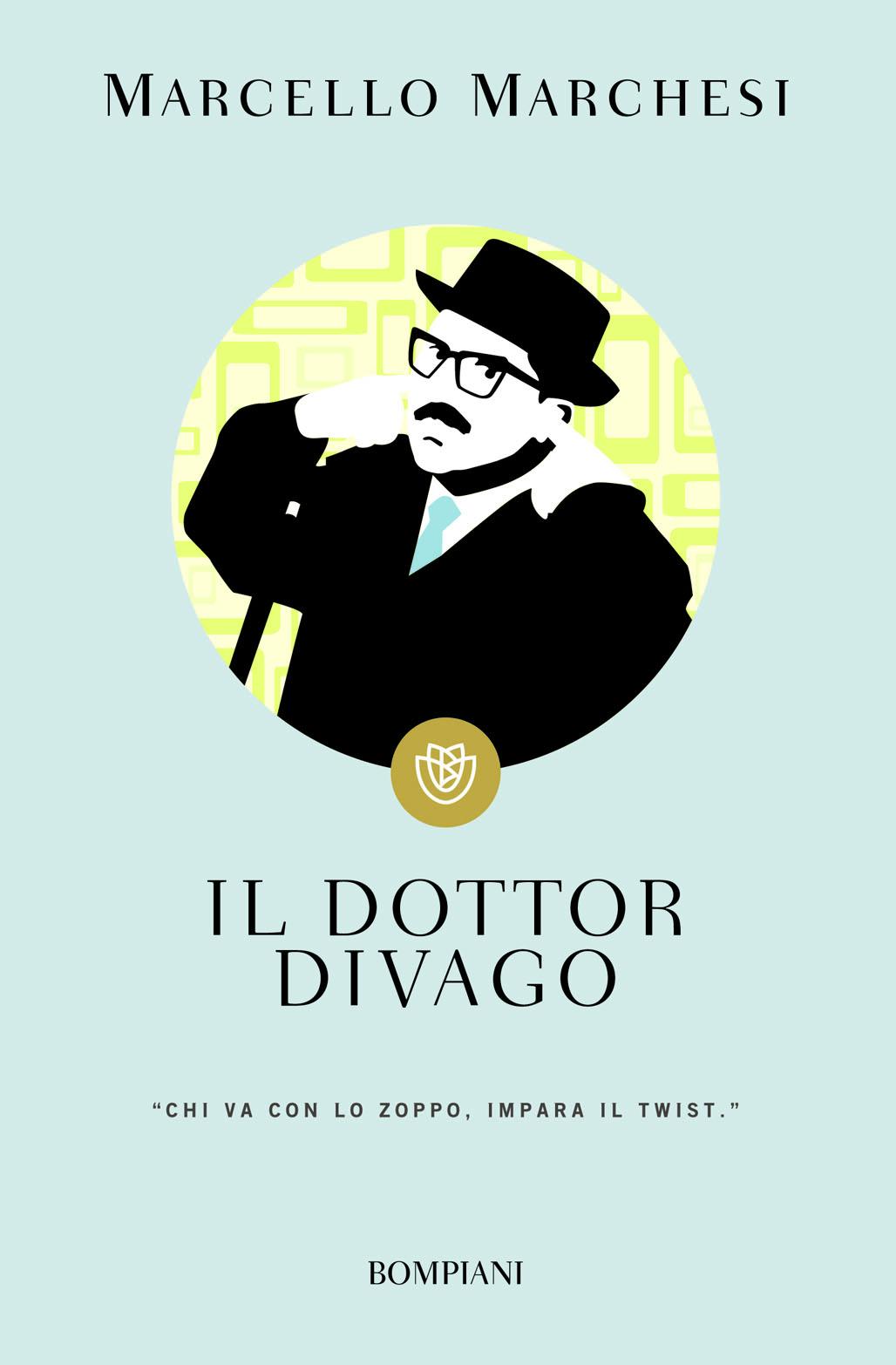 dottor-divago