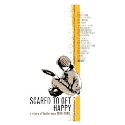 scared_to_get_happy_1373627147