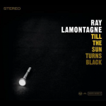 Till+The+Sun+Turns+Black+Bild+5