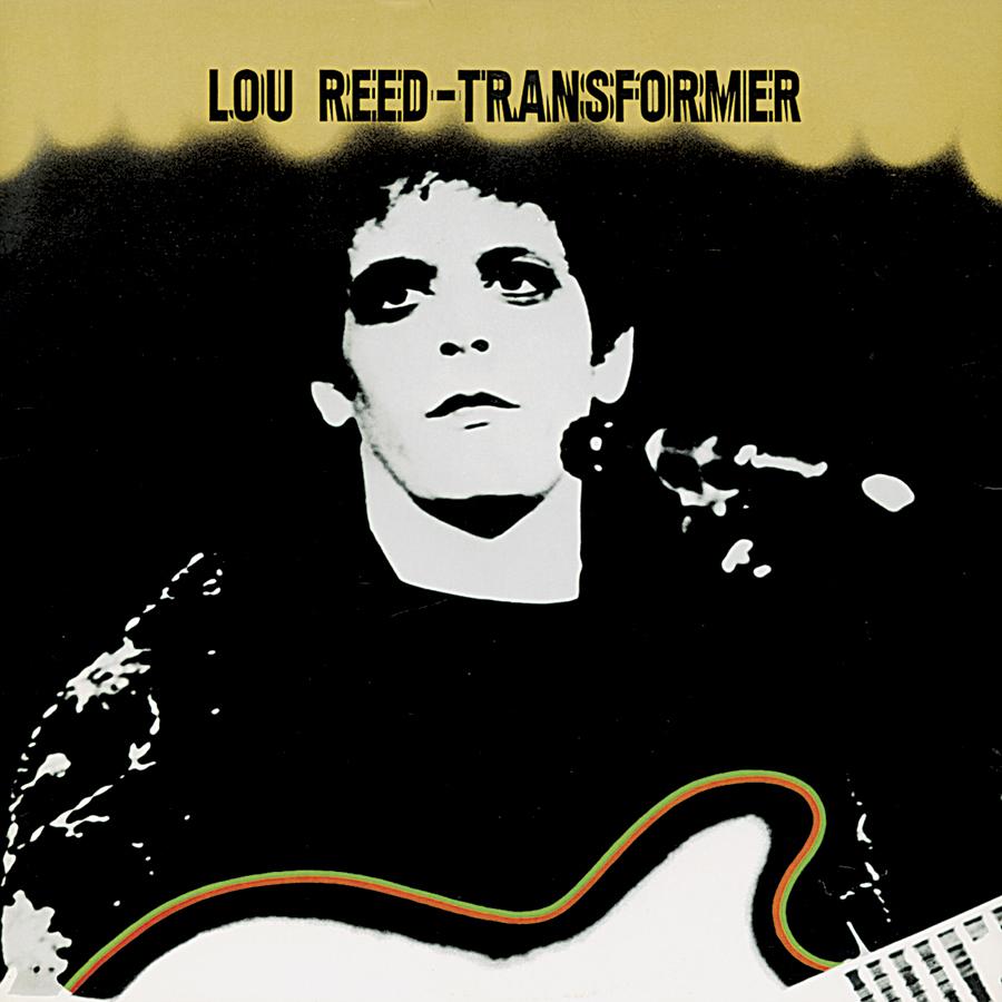 Transformer-1972