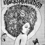 blacksploit