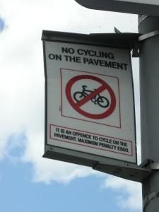no cycle