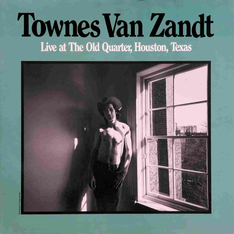townes-van-zandt_quarte