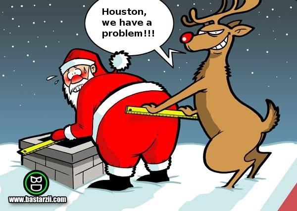 Funny-Christmas-Cartoons-2