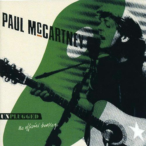 mccartney-unplugged