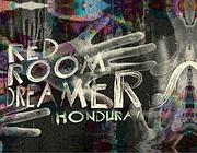 redroomdreamers_Honduras--180x140