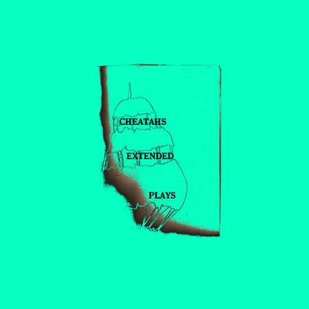 cheatahsextendedplayscover_3