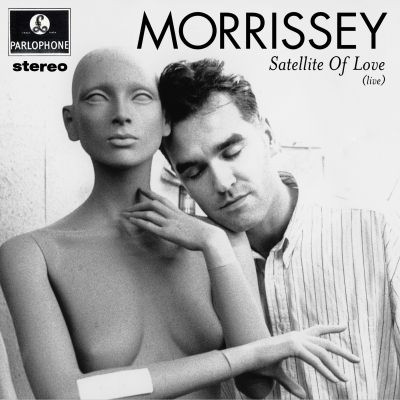 ET+Morrissey+Satellite+Of+Love+Live