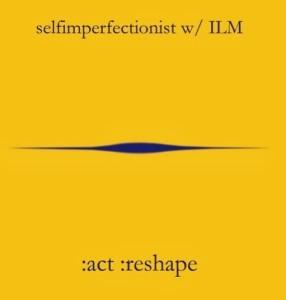 act reshape image